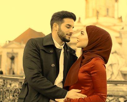 Rohani Wazifa For Love Problems