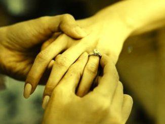 Wazifa To Save Engagement