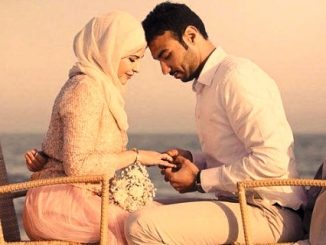 Powerful Wazifa For Husband To Come Back